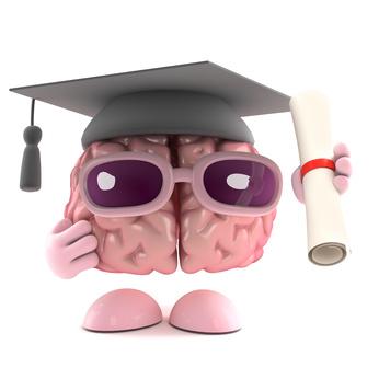 kurs przedegzaminacyjny dla młodzieży szkolnej i studenckiej