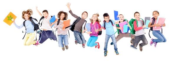 kursy dla dzieci i młodzieży