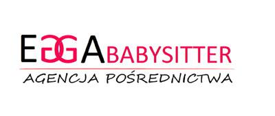 logo-ega-baby-mala