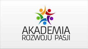 akademia_rozwoju_pasji