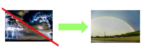 Wielka-burza-czy-maly-deszczyk