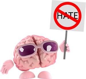 Mozg-NO-HATE